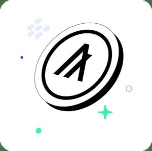 Algorand Landing Page_About(1)