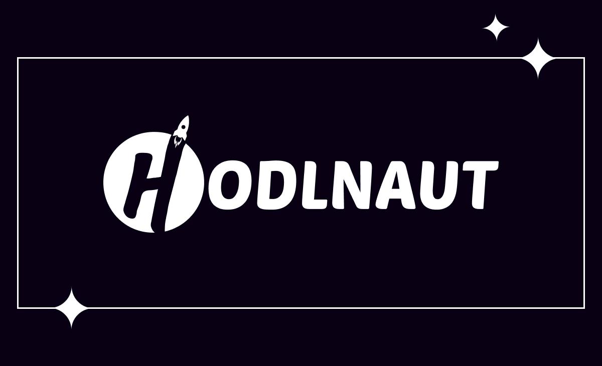 Hodlnaut